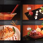 COCOS Pool bar and Grill – София
