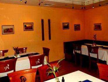 Ресторант в София | Бистро Релакс