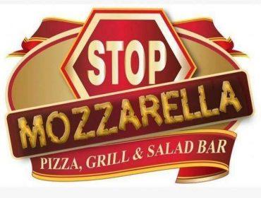 Пицария в Русе | Моцарела Пристан Русе