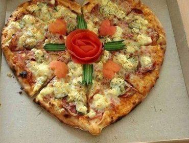 Пицария в Габрово | Pizza Mania