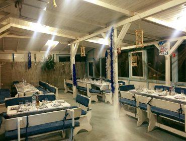 Ресторант в Пловдив | Ресторант Лимани