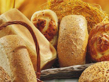 Вкусни закуски в Силистра | Бърза закуска Дани
