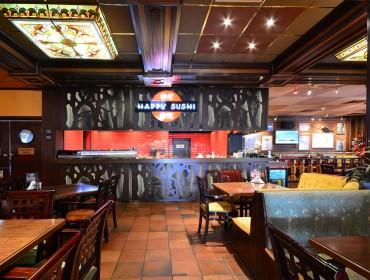 Happy Bar & Grill | Сандански