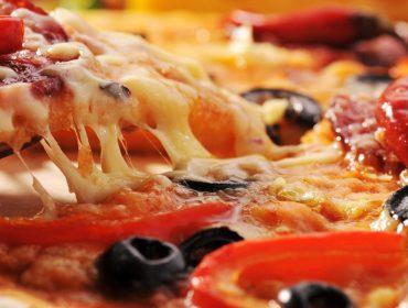 Пицария и италиански специалитети в Благоевград | Пицария Наполи