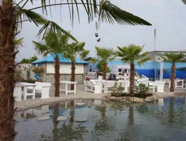 Рибен ресторант в град Пловдив | Ресторант Рибарника