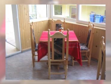 Заведение с българска кухня в Свети Влас | Бистро Свети Стефан