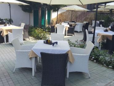 Ресторант Вивалди – италианска кухня | Пловдив